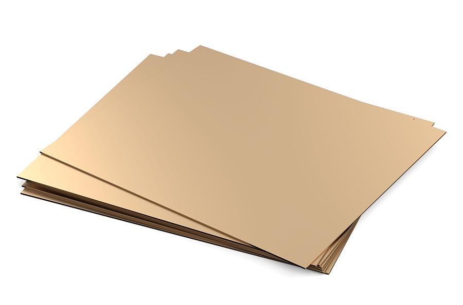 lamiere-bronzo-alluminio
