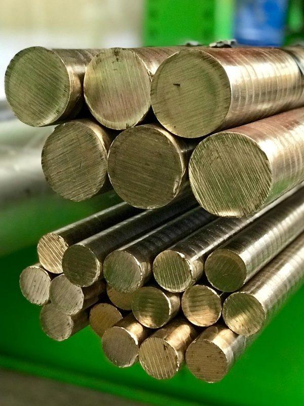 bronzo-alluminio