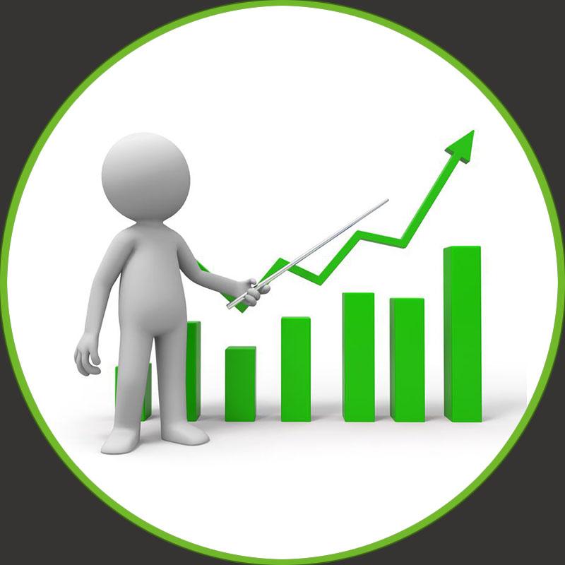 metal-barre-company-sales-chart