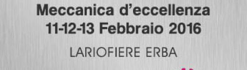 <b>FORNITORE OFFRESI</b> 2016, Erba